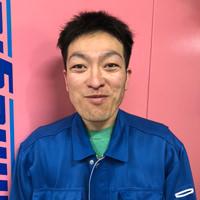 橋本 候司